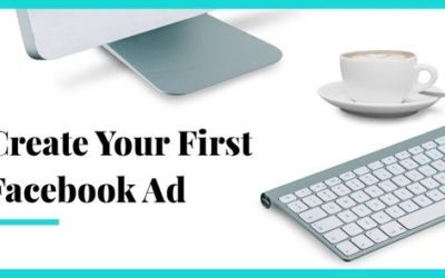 Create your first Facebook Ad