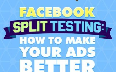 Facebook split testing: How to make your Ads better